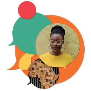 Jak mówić i pisać o osobach pochodzących z Afryki